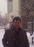 zdemir, 37  , Karabaglar