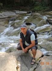 Nikolay, 44, Ukraine, Kiev