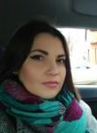 Olga, 36  , Krasnodar