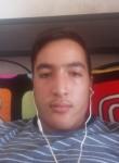 اسماعیل , 18, Nurabad (Fars)