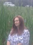 Irina Domkina, 57  , Minsk