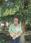 vladimir, 62  , Cheboksary