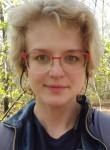 Lyudmila, 30, Moscow
