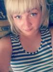 Kseniya, 36  , Severo-Zadonsk