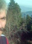 oliver.tanasovski, 56  , Bitola