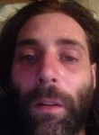 mikeculley, 34, Bowthorpe