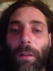 mikeculley, 34, United Kingdom, Bowthorpe
