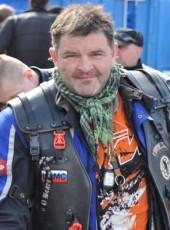 Viktor, 51, Russia, Yaroslavl