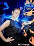 Olesya, 40  , Tomsk