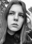 Anna, 42  , Kemerovo