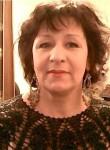 Nika, 60  , Novotroitsk