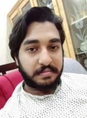 Hami, 18, Pakistan, Gujranwala