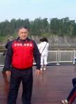 Zhenya, 41  , Norilsk