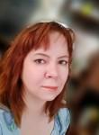 Alyana, 39  , Almetevsk