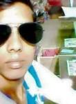 Hot boy, 21  , New Delhi