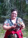 Zarina, 42  , Kiev