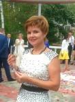 Elena, 53, Nizhniy Novgorod