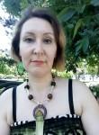 Marina, 46  , Feodosiya
