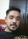 Nomi, 25  , Rawalpindi