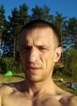 Sankt Peterburg, 43  , Vsevolozhsk