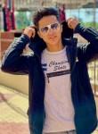 فارس, 20, Al Jizah