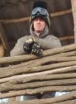 Mark, 23  , Dunaharaszti
