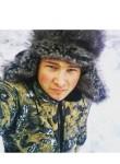 bespalov96