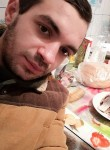 Vasiliy , 25, Odessa