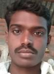 Sheik, 18  , Bhaisa