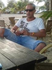 caffiaux, 46, France, La Teste-de-Buch