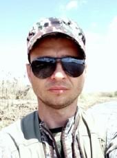 Matyukhin Dmitriy, 37, Russia, Volgograd