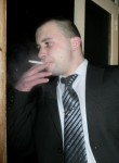 ivan, 30, Yekaterinburg