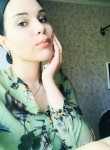 Nastya, 21  , Yekaterinburg