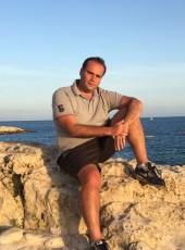Agus, 37, Spain, Benalmadena