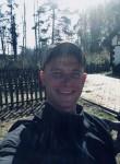 Denis, 24, Yekaterinburg