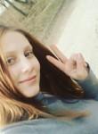 Olya, 20  , Zhurivka