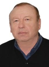 Anatoliy, 60, Russia, Tyumen