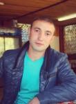 Vasiliy, 34  , Fryazino