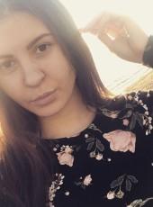 Anastasiya, 26, Russia, Maykop