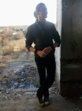 Timo_Sych, 30, Russia, Kirov (Kirov)