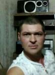 Stanislav, 39  , Georgiyevsk