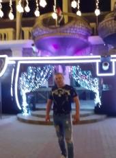 Andrev, 40, Russia, Krasnodar