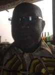 atou, 60  , Abidjan