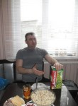 Andrey, 48  , Saratov