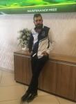 Hakan, 29  , Ankara