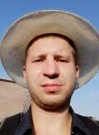Nazar, 32, Nikopol