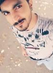 Mohsin, 18  , Jeddah