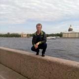 Mihai, 27  , Gogolin