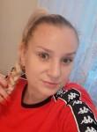 Alina, 34, Novokuznetsk