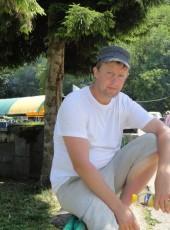 Andrey, 44, Russia, Maloyaroslavets